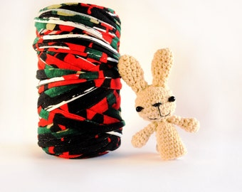 Finger puppet, bunny finger puppet, rabbit finger puppet, children toys, toys for children, miniature animals