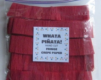 Make a Pinata - Pinata Party - Red - Piñatas - Pinata Game - Lego Pinata - DIY Pinata - Birthday Pinata - Mexican Pinata - Party