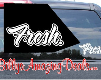 Honda Crv Stickers Etsy - Honda accord decals stickers