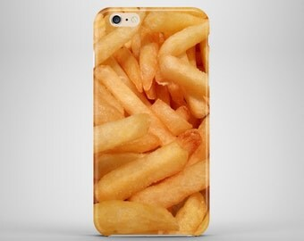 FRENCH FRIES iPhone se CASE, iPhone se cases, iPhone se, iPhone se cover, iPhone fries case, iPhone 5s case, iPhone 5s cases, iPhone 5s case