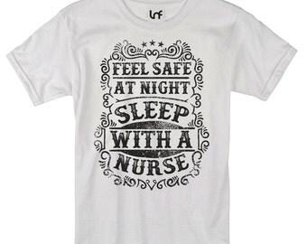 Geschenk abschluss krankenschwester