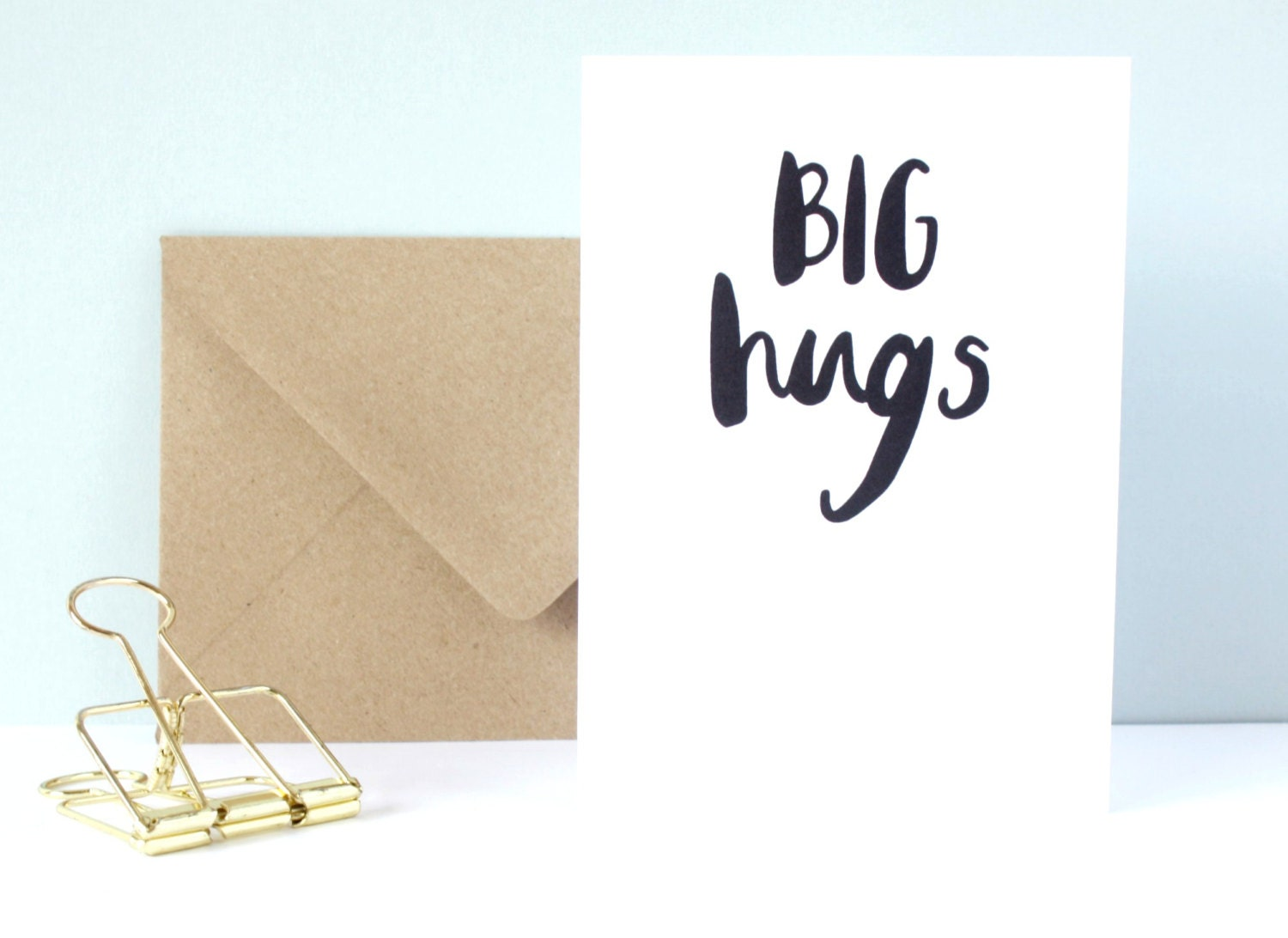 Sympathy Images | Free download on ClipArtMag |Hug Messages Sympathy