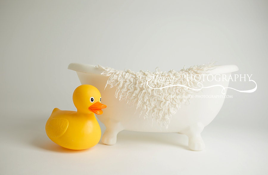 instant download newborn digital backdrop bathtub prop. Black Bedroom Furniture Sets. Home Design Ideas