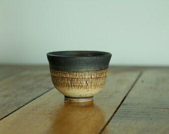 ZEN Style , Japanese Tea Cup , Teapots , Ceramic cups , bowls C077 (TW018A)