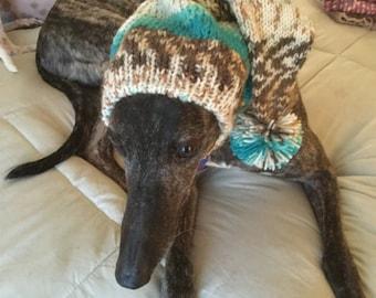 Wonder Knit Self Patterning Wool : Self patterning Etsy