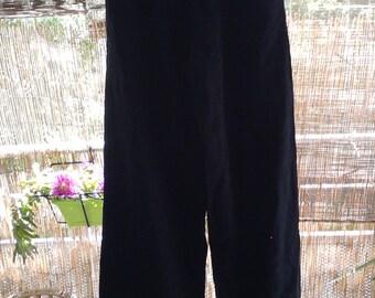 pants style 40
