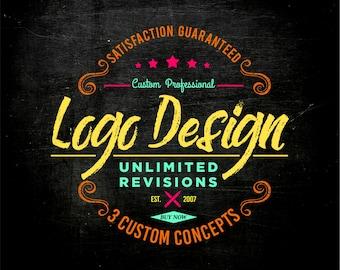 Logo Design, Custom Logo Design, Logo Design Custom, Photography Logo, Business Logo, Shop Logo, Custom Logo, Branding Logo, Logo, Logos