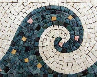 Flooring Amp Tile Etsy Ca