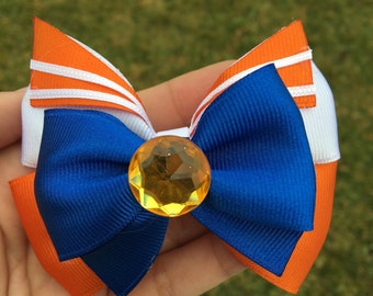 Sailor Venus Bow