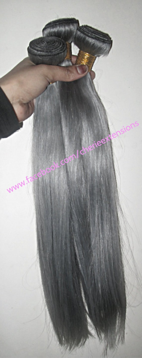 Remy Extensions Sale 34