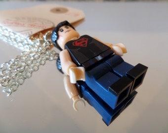 Superboy Chain