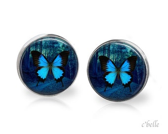 Studs enchanted forest 13