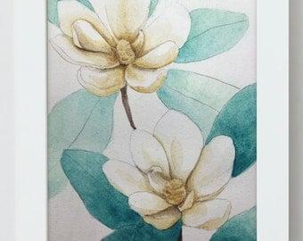 Magnolia Original