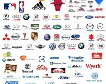 Logo Addition & Customization Add-on