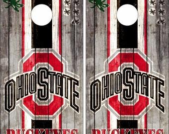 Ohio State #2