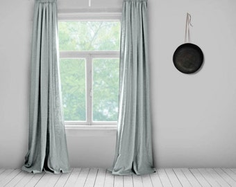 linen curtains grey curtains light grey lined made to measure curtains