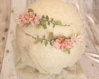 Baby wreath - Romance