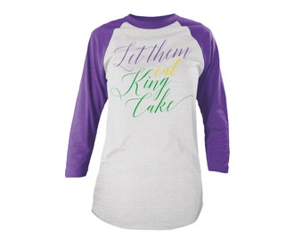 mardi gras shirt, mardi gras, new orleans shirt, new orleans, clothing, mardi gras outfit, shirt, mardi gras t-shirt