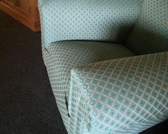 Old Kauri Arm chairs