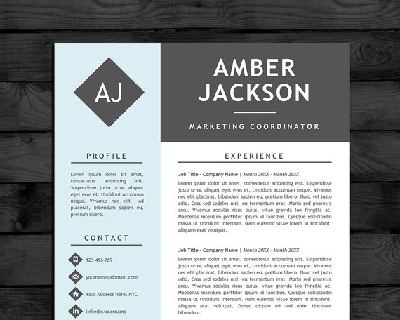 resume template mac free cover letter us size instant download editable word doc pages templates os x for microsoft