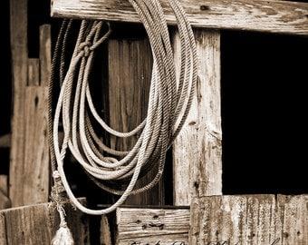 Cowboy Cross,Cross Photography,Rustic Photography,Western Photo,Cowboy Photography,Cowgirl,Roping Photo,Farm Photo,Barn Photography,Rodeo
