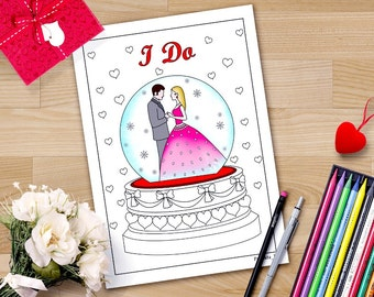Zentangle coloring pages Valentines coloring page for