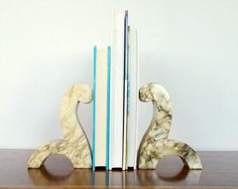 Curved Shelf Etsy