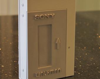 SONY TPS-L2 Walkman Replica Kit