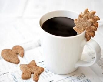 Cup Cookies