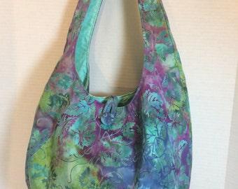 Laney Hobo Bag