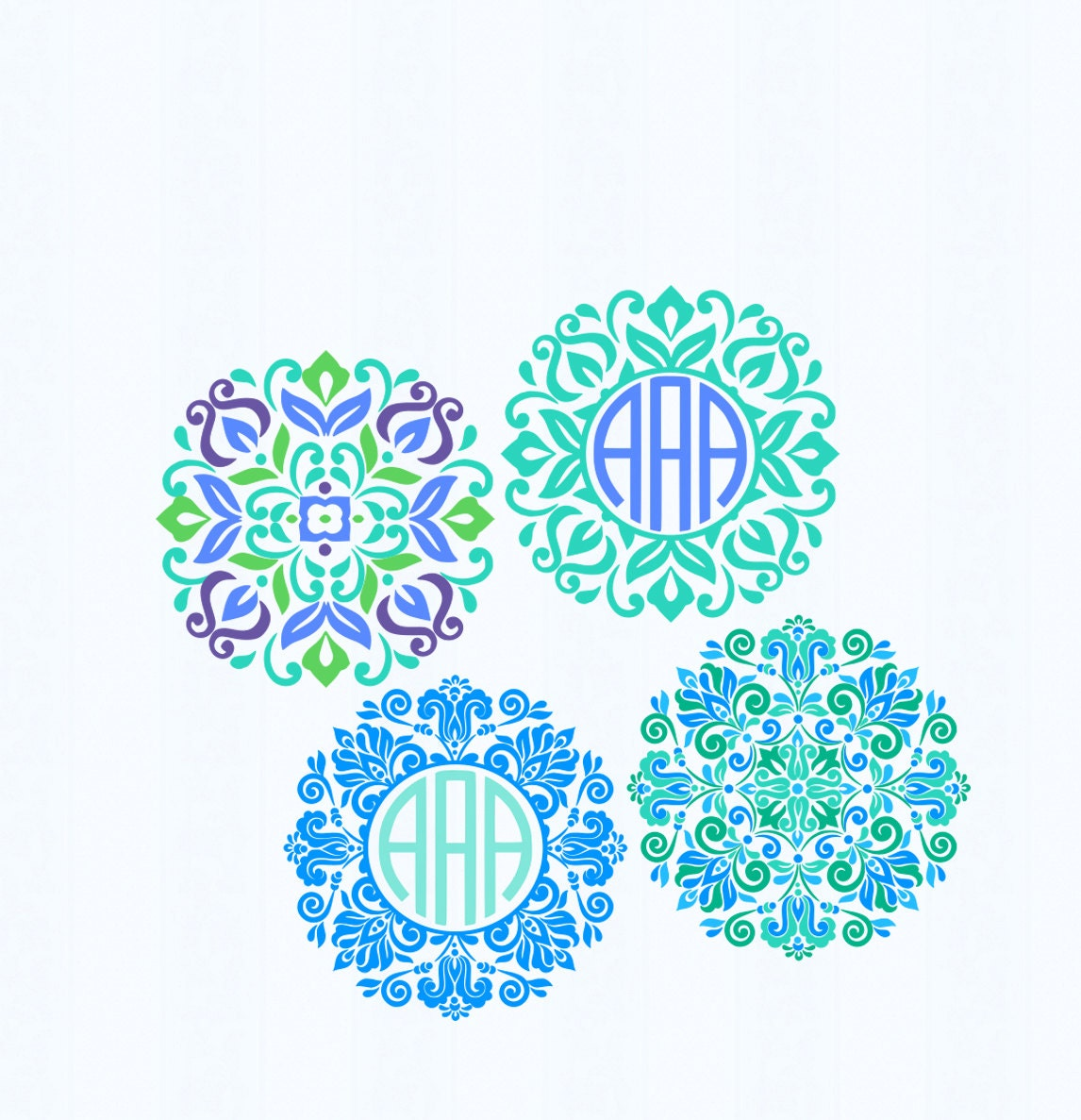 free iphone wallpaper monogram collections