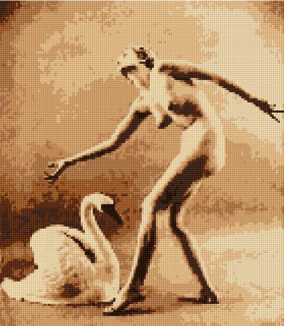Unpublished Photo Gems Fashion Photographer Edward Steichen additionally Otras Colecciones likewise Cross Stitch Pattern Lili St Cyr furthermore Brazil2006 1 likewise Belinda Birthday Bash And Fashion Show Tickets 11878188983. on art deco dancers