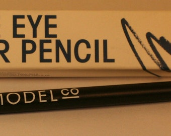 ModelCo Eye Liner Pencil 1.2g Full Size Boxed Eyeliner pacl of 2