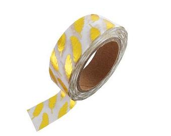 Veer II Washi tape