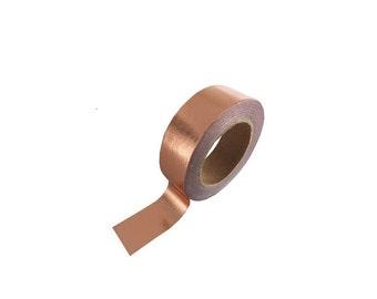 Koper II Washi tape