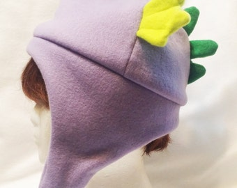 MLP Spike Hat