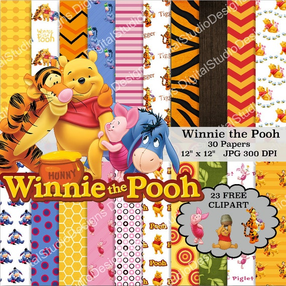 winnie the pooh psychology paper What is the theory that winnie the pooh is actually about mental illness update cancel answer wiki 2 answers why is winnie the pooh called pooh and not winnie.