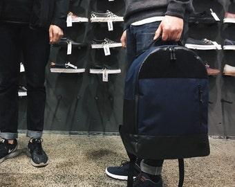 Backpacks Small, Toddler Backpack, School Backpack, College Backpack, Laptop Bag, Rucksack Backpack, Canvas Backpack, Vegan Backpack
