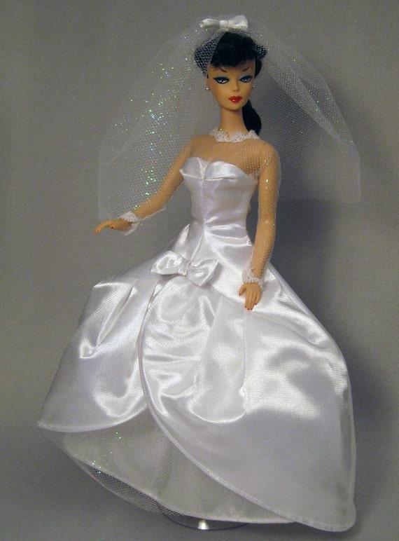 Simmilar Games To Beautiful Bride 110