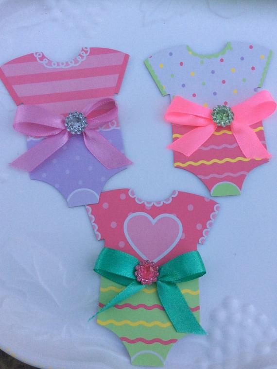 20 girl baby shower guest pins princess baby girl baby ballerina pins