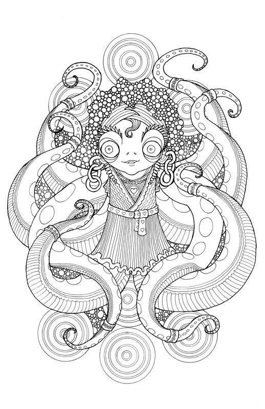 tyler coloring pages - photo#16