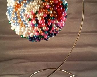 Beautiful handmade Ornament 09