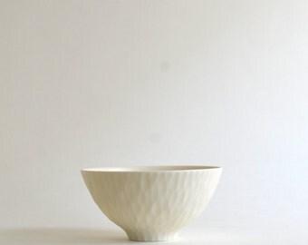 Chawan - Rice Bowl (L) / Chikako Kuwata (15005605L)