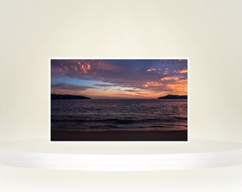 Remember Acapulco, landscape photography, fine art photography, photo prints, art print