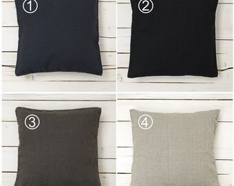 LINEN FABRIC SAMPLES free shipping