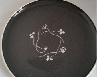 Russel Wright Dinner plate