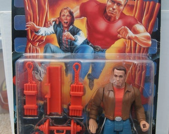 Mapz Toy Shack
