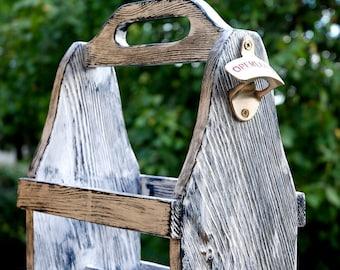 """Shop """"beer caddy"""" in Outdoor & Gardening"""