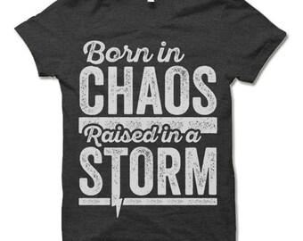 Storm shirt | Etsy