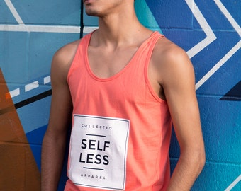 Selfless Tank Top